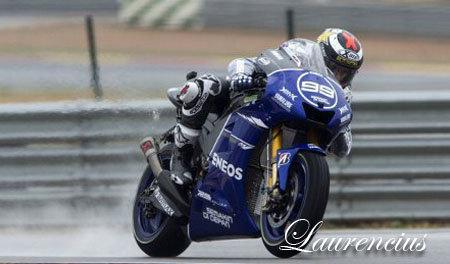 Jorge-Lorenzo-MotoGP