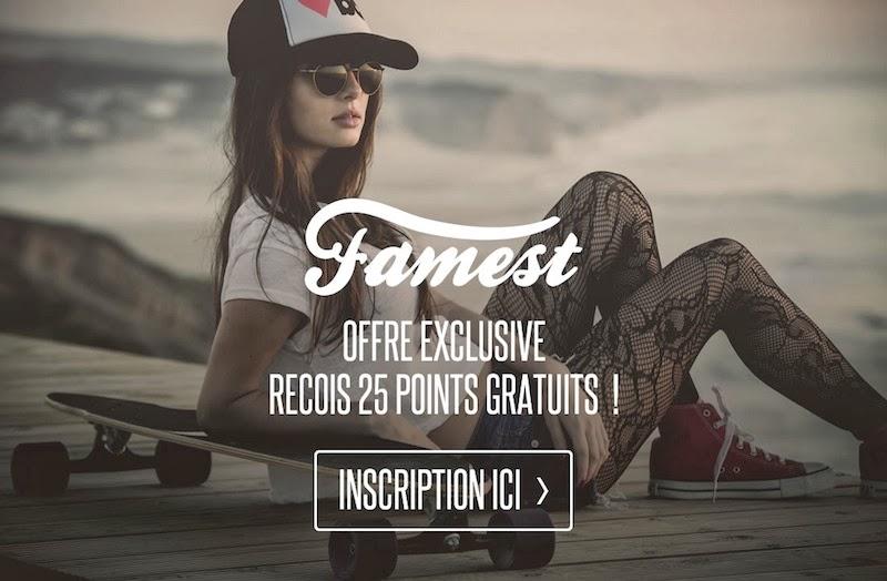 http://www.famest.co/invite/6399
