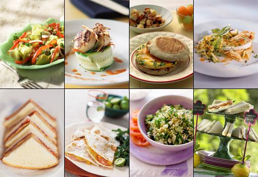 El mundo mistico y de los orichas abril 2013 - Ideas para una cena saludable ...