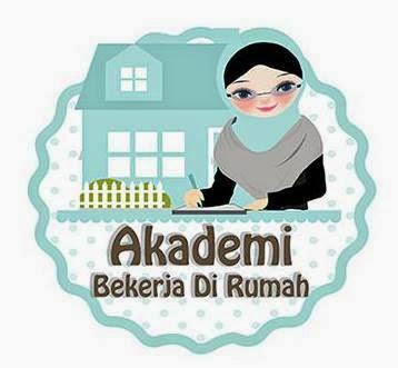 Logo Rasmi Akademi