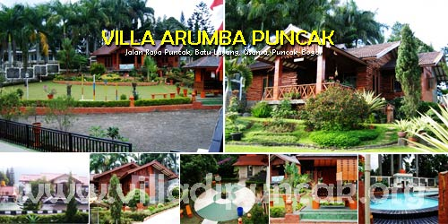 <b.villa-arumba-puncak</b>