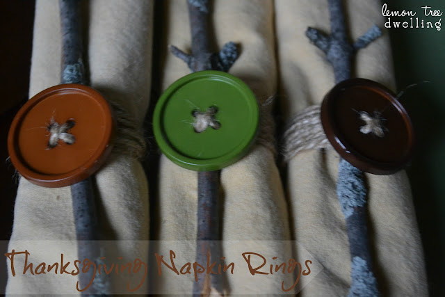 button_napkin_rings.jpg