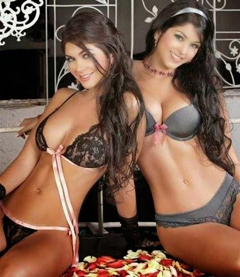 Pics of Hot Desi Girls, Sexy College girls, Naughty Teen Girls, Hot Bhabhi's