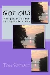 Got Oil?