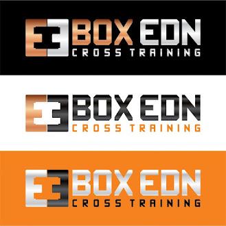 BOX EDN Cross Training