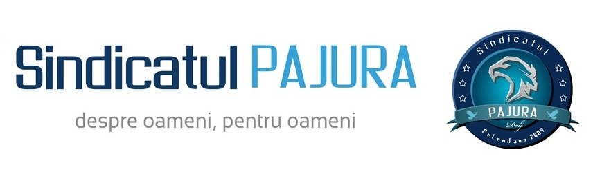 SINDICATUL PAJURA