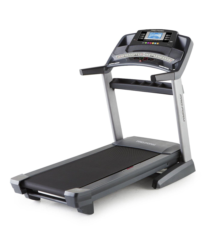 Treadmill Belt Replacement: Electronics Repair Center: Treadmill Repair