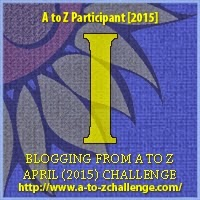 http://www.a-to-zchallenge.com/p/what-is-blogging-from-to-z.html