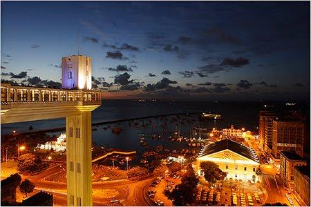 Verão Real da Bahia