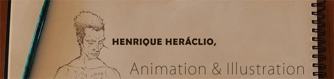 Henrique Heráclio