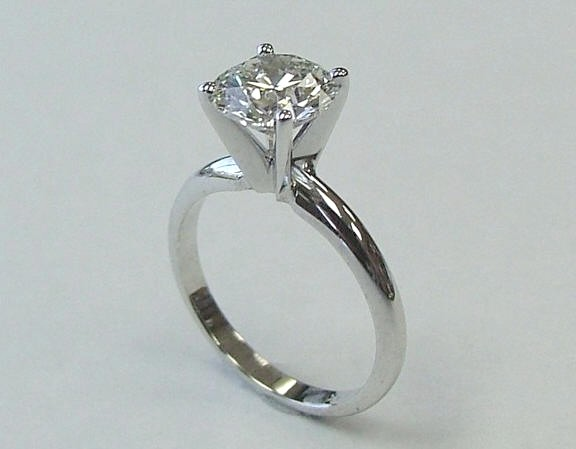 solitaire diamond rings solitaire diamond ring solitaire diamond ring