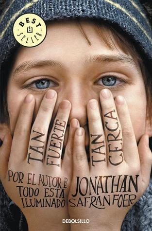 http://petrielibros.blogspot.com.es/2014/02/resena-tan-fuerte-tan-cerca.html