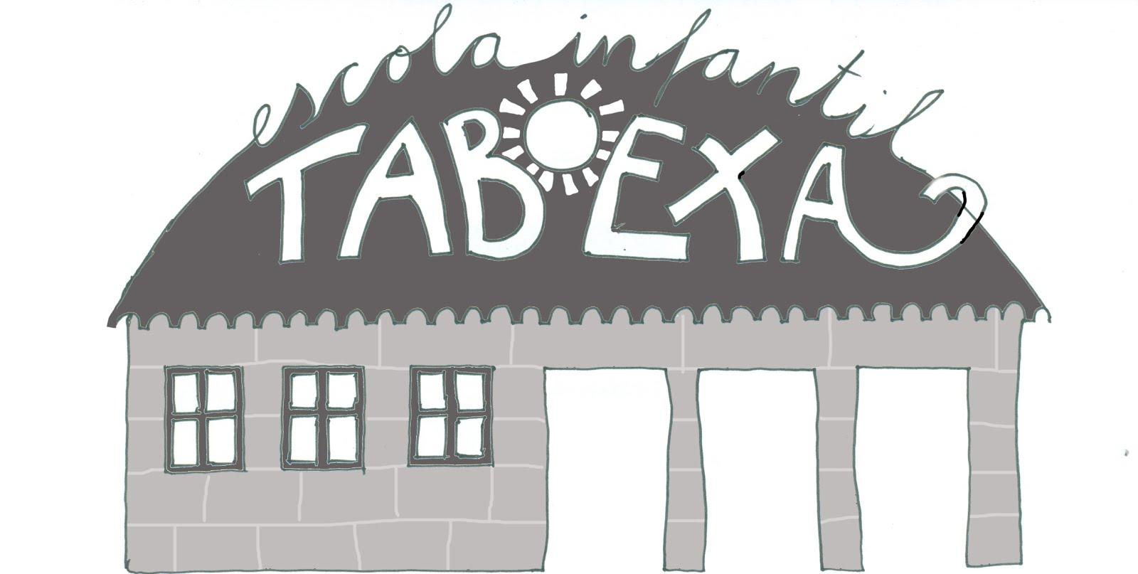 Escola Infantil de Taboexa
