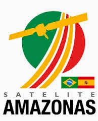 SATÉLITE AMAZONAS PASSANDO POR INSTABILIDADE 27-04-2015