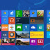 Windows 8 - Official Review