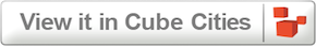 Space to lease? Building to sell? Use Cube Cities to give users direct links to real estate in 3D
