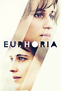 Watch Euphoria Online Free in HD