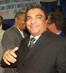 Meu Pastor - O grande Evangelista