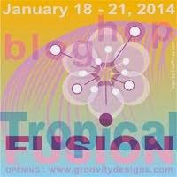 Bloghop 2014