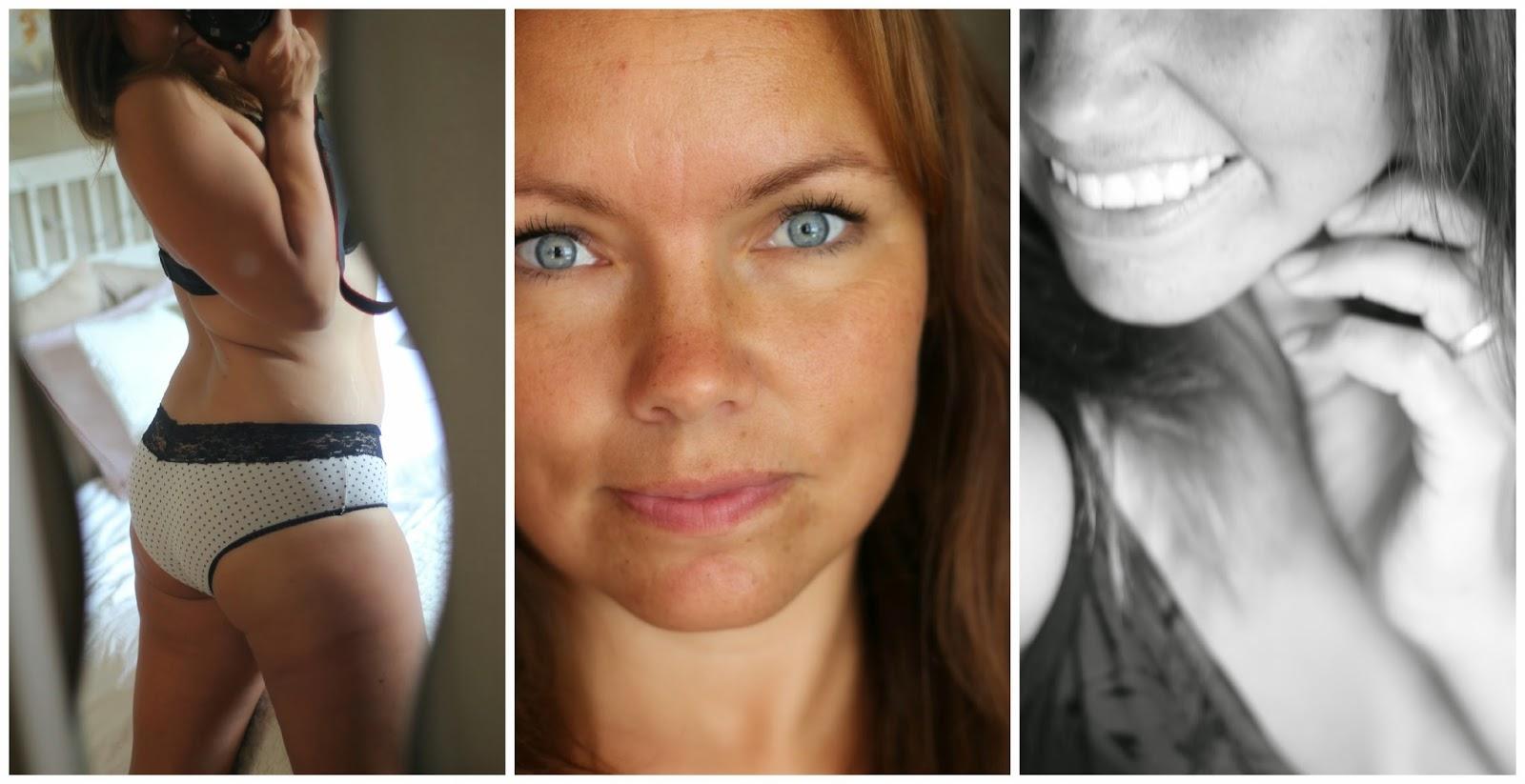 ung escort stockholm nätdejting