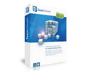 Teamviewer-box-Mediafire-links