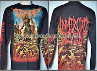 TURBIDITY BAND KAOSUNDERGROUND.COM