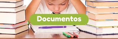 http://www.csjesusmarin.es/p/documentos-pediatria.html