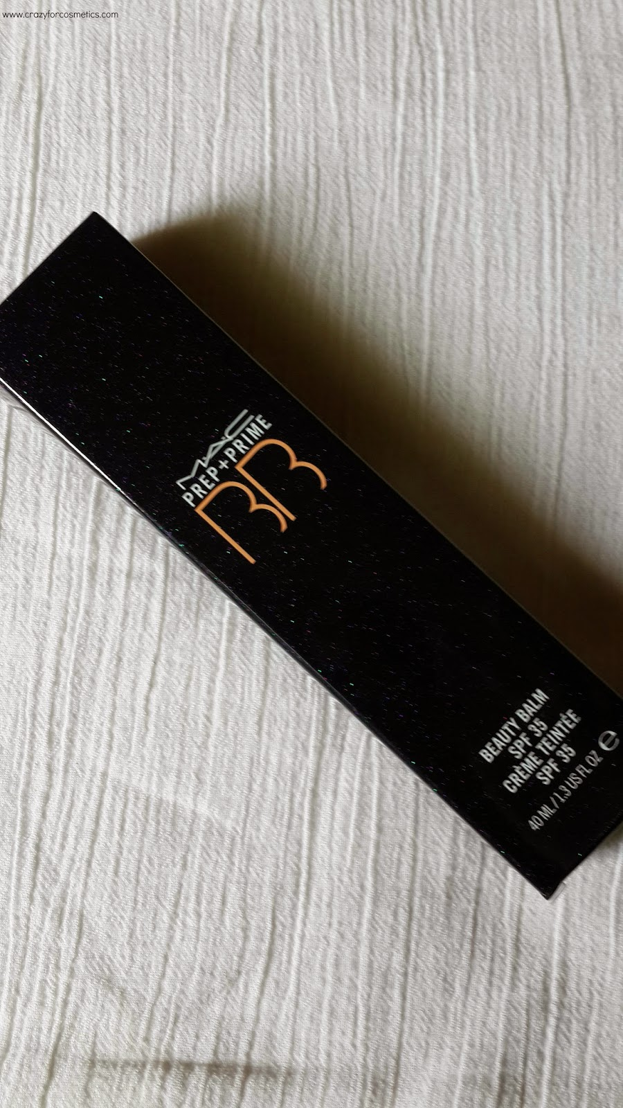 mac prep and prime,mac bb cream,mac bb cream India, mac bb cream price india
