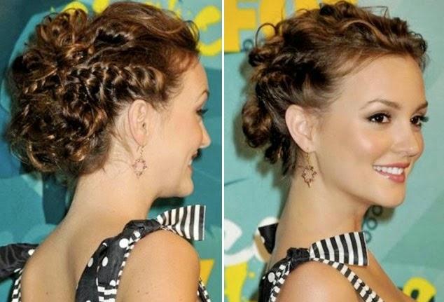 penteados-casamento-madrinha-tranças-0