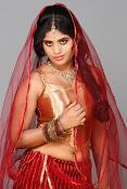 Rithika sizzling portfolio photos-thumbnail-9