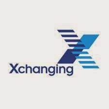 """Xchanging"" Hiring Freshers as Management Trainee @ Gurgaon"