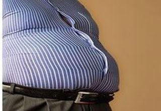 لمرضى السكر والبدانة زيوت بذور اللوز البرى السلاح الفتاك