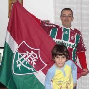 Renato Nara - Portugal