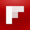 Flipboard and Student Blogging