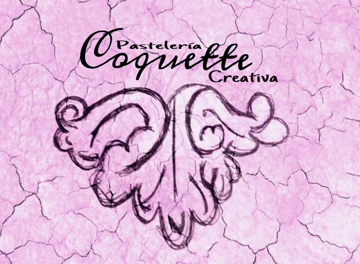 Tartas Coquette
