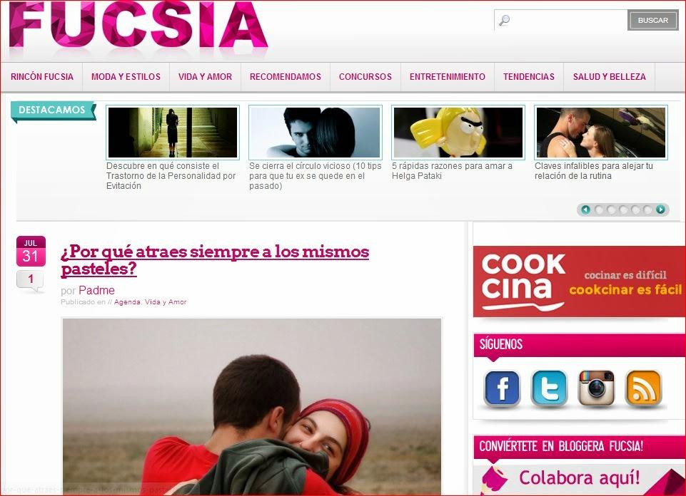 http://www.fucsia.cl/2014/07/31/por-que-atraes-siempre-a-los-mismos-pasteles/