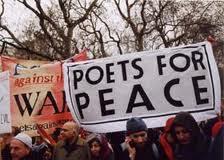 100 Thousand Poets