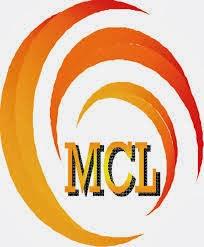 Mahanadi Coalfields Employment News