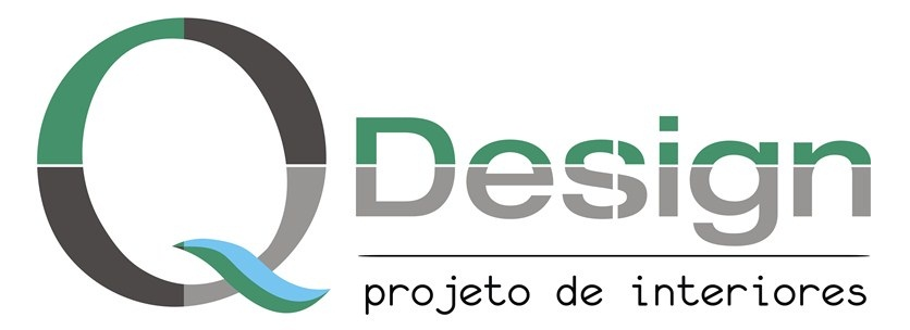 Qdesign