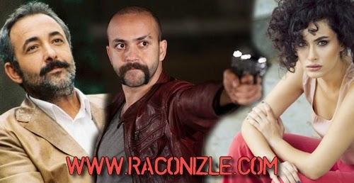 www.racon-izle.com