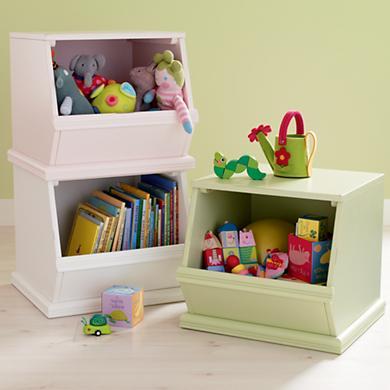 My Stuff Room Galore Ious Stuff Toy Box Shelves