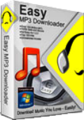 Easy MP3 Downloader 4.4.9.8