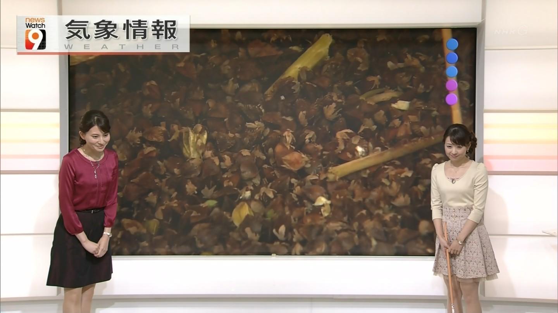 関口奈美の画像 p1_36