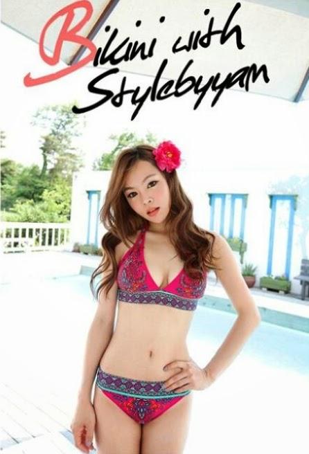 Европейские и американские модные сексуальные купальники купальники бикини с национальной расцветкой