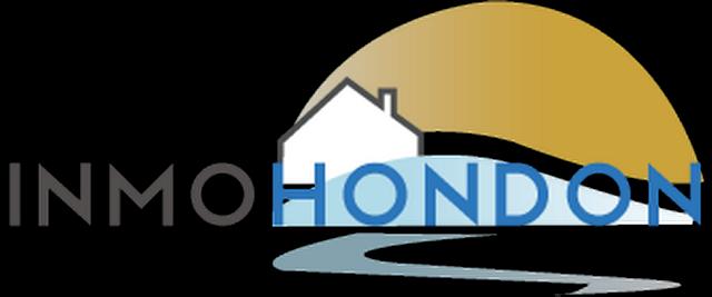 Hondon Villas for sale