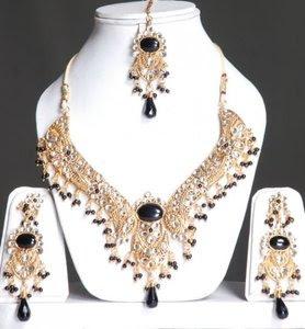 Jewelery Designs 2011