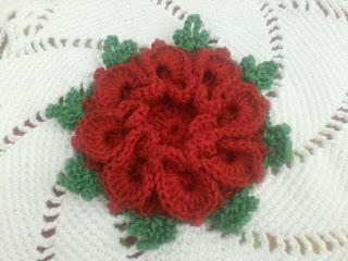 Crochet Groups On Facebook
