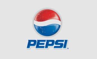 famous company logos
