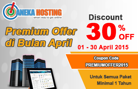 Premium-Offer-April-2015