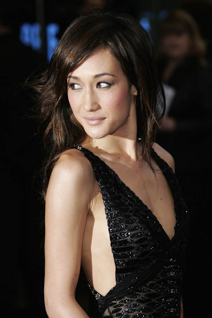 Maggie Q hd wallpapers, Maggie Q high resolution wallpapers, Maggie Q hot hd wallpapers, Maggie Q hot photoshoot latest, Maggie Q hot pics hd, Maggie Q photos hd,  Maggie Q photos hd, Maggie Q hot photoshoot latest, Maggie Q hot pics hd, Maggie Q hot hd wallpapers,  Maggie Q hd wallpapers,  Maggie Q high resolution wallpapers,  Maggie Q hot photos,  Maggie Q hd pics,  Maggie Q cute stills,  Maggie Q age,  Maggie Q boyfriend,  Maggie Q stills,  Maggie Q latest images,  Maggie Q latest photoshoot,  Maggie Q hot navel show,  Maggie Q navel photo,  Maggie Q hot leg show,  Maggie Q hot swimsuit,  Maggie Q  hd pics,  Maggie Q  cute style,  Maggie Q  beautiful pictures,  Maggie Q  beautiful smile,  Maggie Q  hot photo,  Maggie Q   swimsuit,  Maggie Q  wet photo,  Maggie Q  hd image,  Maggie Q  profile,  Maggie Q  house,  Maggie Q legshow,  Maggie Q backless pics,  Maggie Q beach photos,  Maggie Q twitter,  Maggie Q on facebook,  Maggie Q online,indian online view